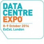 data_centre_expo