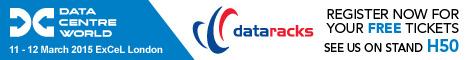 dcw_static_banner_dataracks