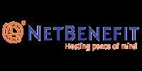 NetBenefit