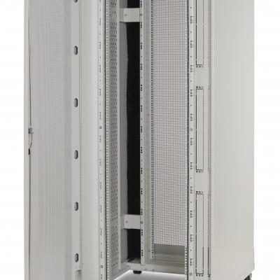 2394-303 8x1000 SVFD & SVWRD-025