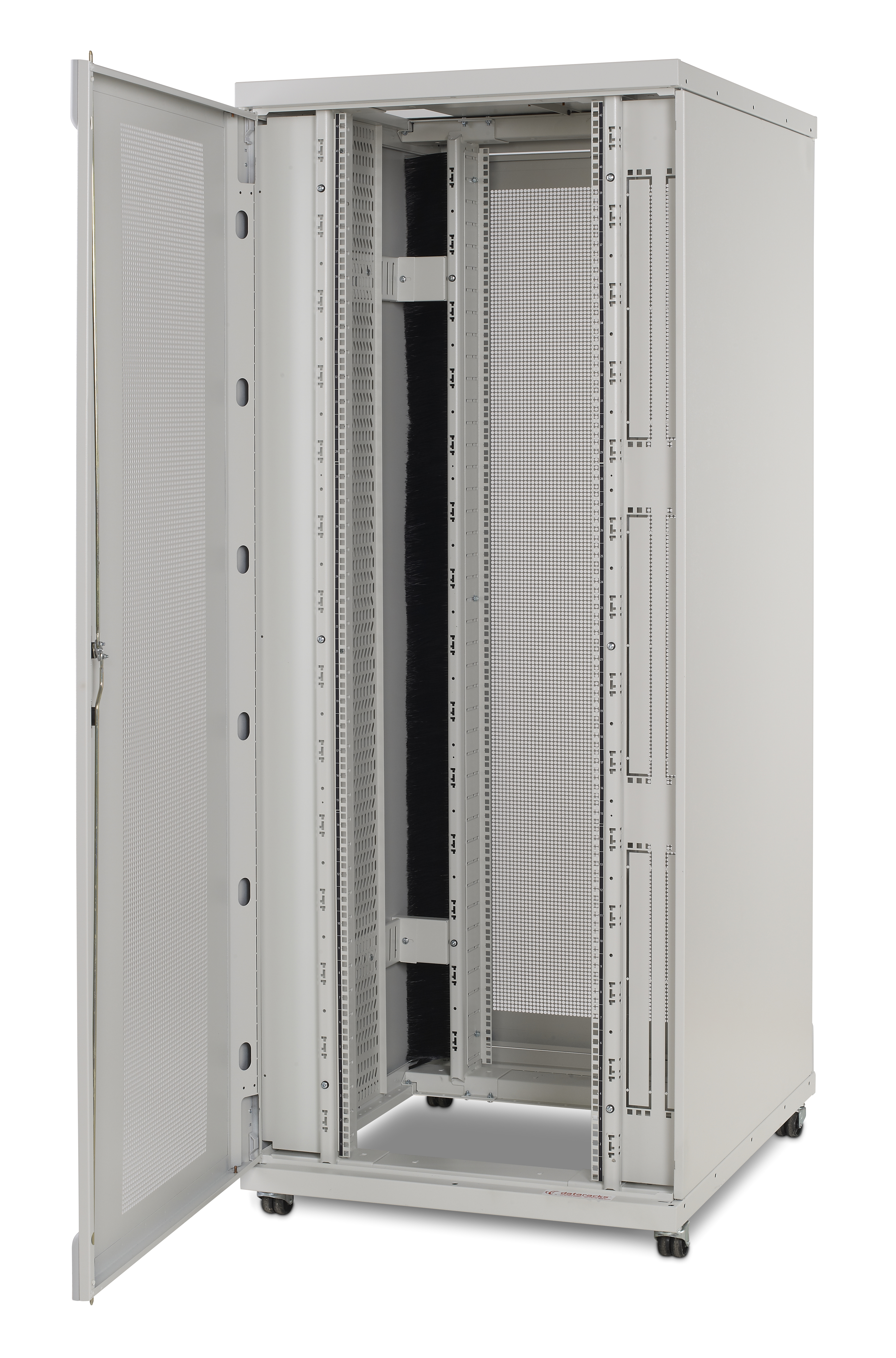 variety equipment server install com rack adjustable easy rails that your you it mounting in can features startech easily to offers cabinet dp of the networking amazon make change with this a enclosure