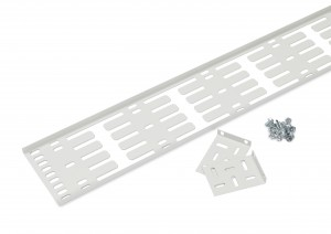 Velcro cable tray 1 (1)