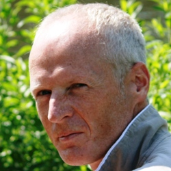 Tim Murdoch